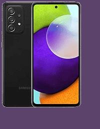 Samsung_galaxy_A52 drivers download
