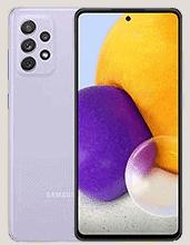 Samsung_galaxy_A72 usb driver download