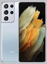 Samsung_galaxy_s21_ultra_5g usb driver download