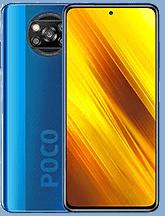 Xiaomi_Poco_X3_NFC usb driver download