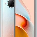 Xiaomi_Redmi_Note_9_Pro_5G usb driver download