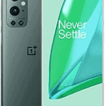 OnePlus_9_Pro usb driver download