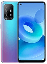 Oppo_A95_5G usb driver download