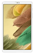 Samsung_Galaxy_Tab_A7_Lite usb driver download
