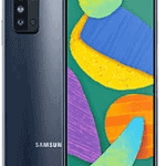 Samsung_galaxy_F52_5G usb driver download
