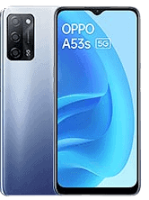 Oppo A53s usb driver download