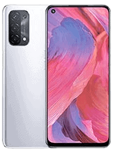 Oppo_A74_5G usb driver download