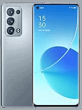 Oppo Reno6 Pro Plus 5G usb driver download