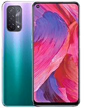 oppo_a54_5G usb driver download