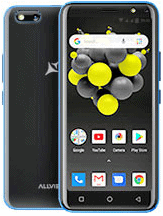 Allview A10 Plus usb driver download