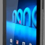 Allview_AX5_Nano_Q usb driver download