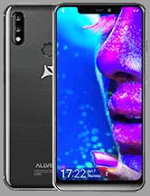 Allview_X5_soul usb driver download