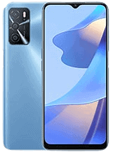 Oppo_A16 usb driver download