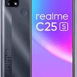Realme_C25s