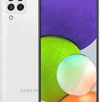 Samsung Galaxy A22 usb driver download
