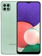 Samsung_Galaxy_A22_5G usb driver download
