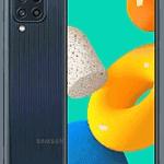 Samsung_Galaxy_M32 usb driver download