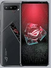 Asus_ROG_Phone_5_Pro usb driver download