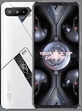 Asus_ROG_Phone_5_Ultimate usb driver download