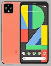 Google Pixel 4 XL usb driver download