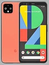 Google_Pixel_4 usb driver download