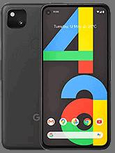 Google_Pixel_4a usb driver download