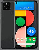 Google_Pixel_4a_5G usb driver download