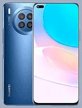 Huawei_Nova_8i usb driver download