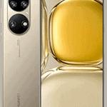 Huawei P50 usb driver download
