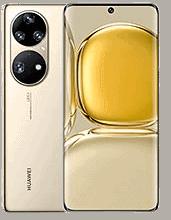 Huawei P50 Pro usb driver download