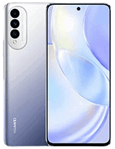 Huawei nova 8 SE Youth usb driver download