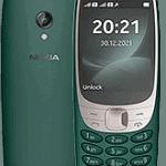 Nokia 6310 2021 usb driver download