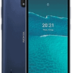 Nokia C1 2nd Edition usb driver download