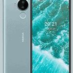 Nokia C30 usb driver download