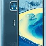 Nokia XR20 usb driver download