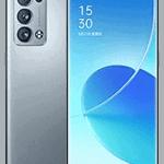 Oppo Reno 6 Pro 5G Snapdragon usb driver download