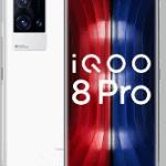 Vivo iQOO 8 Pro usb driver download