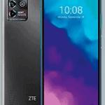 ZTE Blade V30 Vita usb driver download