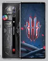 ZTE nubia Red Magic 6s usb driver download