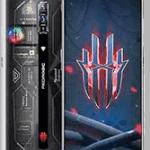 ZTE nubia Red Magic 6s Pro usb driver download