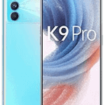 Oppo K9 Pro usb driver download