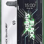 Xiaomi Black Shark 4S usb driver download