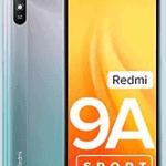 Xiaomi Redmi 9A Sport usb driver download